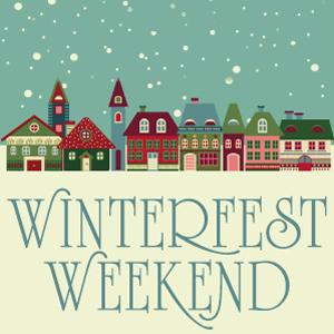 winterfestSQ