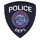 MD_Chestertown_Police