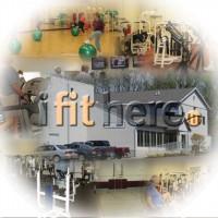 Kent Athletic & Wellness Center