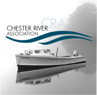Chester River Association