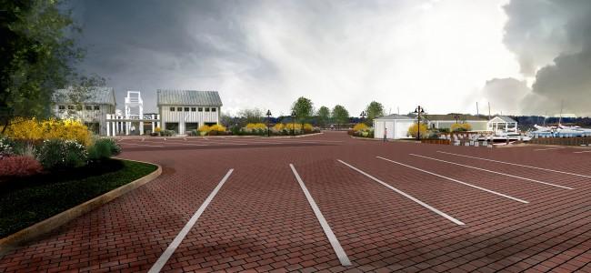 Chestertown-Marina-View 2   11×5