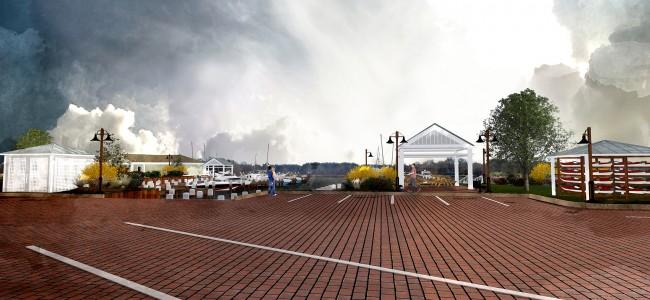 Chestertown-Marina-View 4   11×7