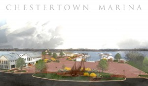 Chestertown-Marina-View 8  11x7