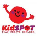 KidSPOT_FBlogo