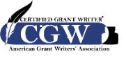 Sigler Grant Solutions, LLC