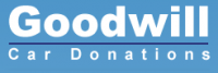 Goodwill Car Donation