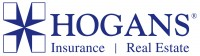 Hogans Agency, Inc