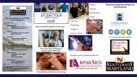 riverarts-studio-tour-brochure-2016-2_page_01