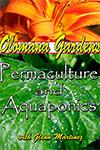 Olamana Gardens