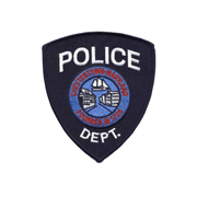 CLICK FOR CHESTERTOWN POLICE