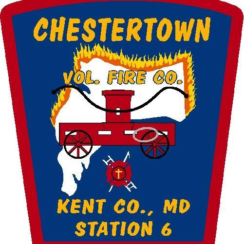 CLICK FOR CHESTERTOWN VFC