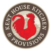 Kent House Kitchen & Provisions