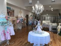 Tiny Tots Boutique