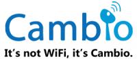 Cambio WiFi
