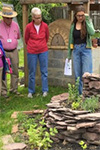 Permaculture Open House