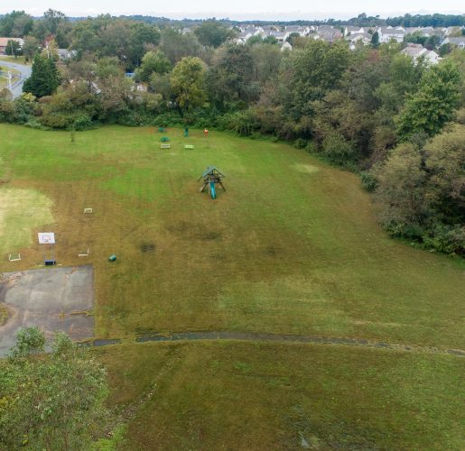 WashingtonPark_DJI_0626-HDR
