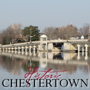 Town of Chestertown